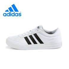 discount code for adidas neo label price philippines e2451 514d8