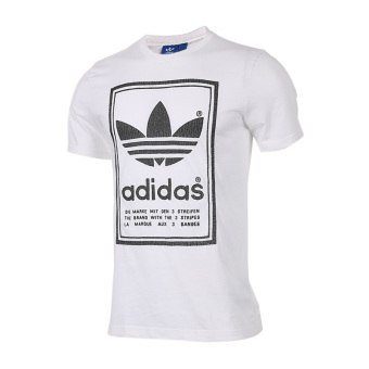 sad smiley adidas t shirt