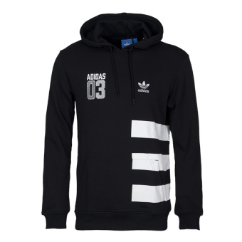 Adidas bq0885 men's autumn New style jacket