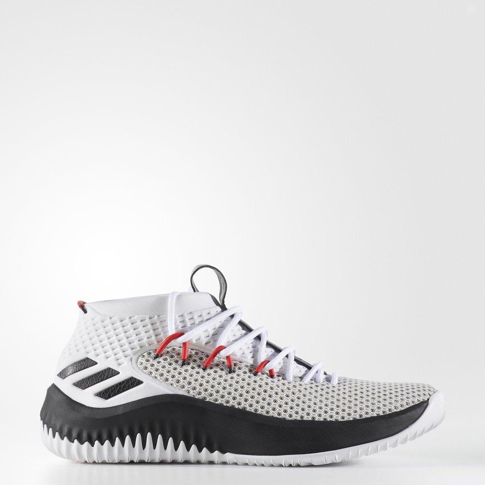 3aca70b67f Adidas by3759 men's color basketball shoes men's shoes