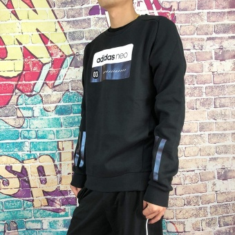 Best Buy Adidas cd3582 autumn and winter New style sweater in Philippines