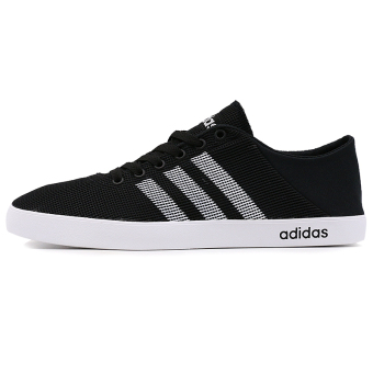 Adidas cg5835 casual autumn men's breathable lightweight casual shoes athletic shoes