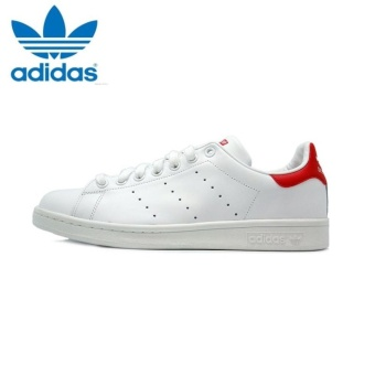 Adidas Unisex Originals Stan Smith M20326 Shoes Express - intl