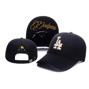 Adjustable Casual Hip Hop hats Sport Baseball Cap MLB Los AngelesDogers Snapback Men Unisex Lover Snapbacks Caps baseball hats -intl