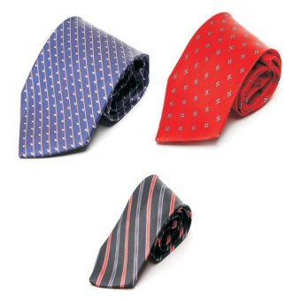 Aktive Necktie Buy 3 Get 2