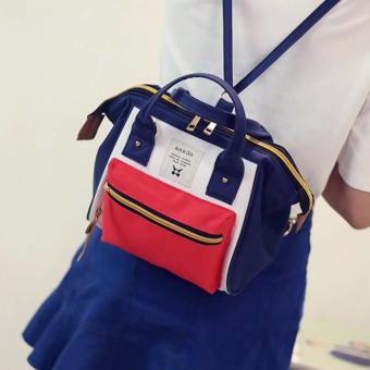 Anello 3 Way Bag Medium (Tricolor) - 3