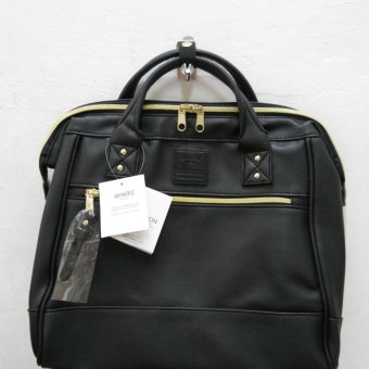 Anello Hand Bag Black Price Philippines