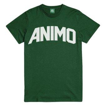 Animo T-Shirt