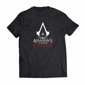 Assassin's Creed Chronicle Shirt (CTS21)