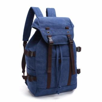 BACKPACK / LAPTOP BAG / TRAVEL BAG / GYM BAG MG8526 PIERSON[DARKBLUE] Price Philippines