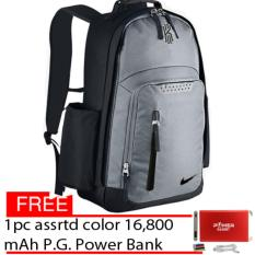 backpack nike philippines