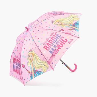 Barbie Girls Magic Cane Umbrella