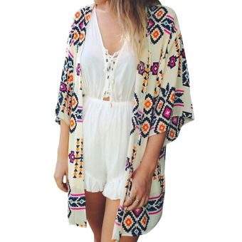 Beach Cover Up Swimsuit Beach Wear