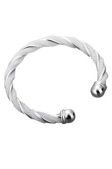 Bluelans Bracelet (Silver) - picture 2