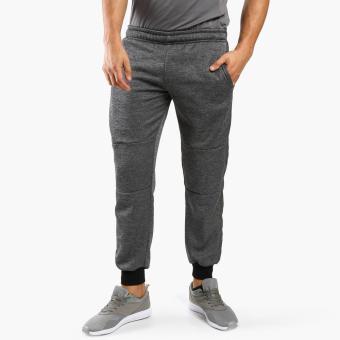 Bo Athletics Mens Sweat Pants (Dark Grey)