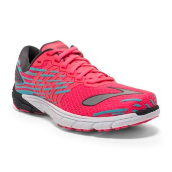 BROOKS Purecadence 05 Women's Running Shoes B617 Pink Price Philippines