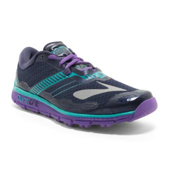 BROOKS Puregrit 05 Women's Trail-Running Shoes BB474 Price Philippines