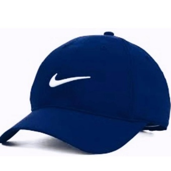 Cap Mania Nike in Royal Blue Price Philippines