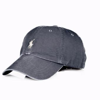 Cap Polo Ralph Lauren Cap grey Price Philippines