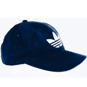 Cap Republic Fashion A/D navy blue