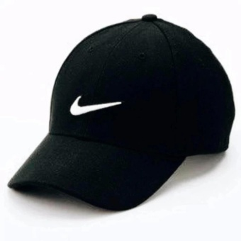Cap Republic Nike black