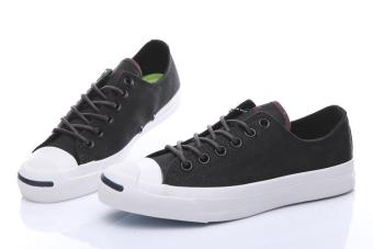 Comverse Unisex Chuck Taylor All Star Low Shield Fashion Sneaker -intl Price Philippines