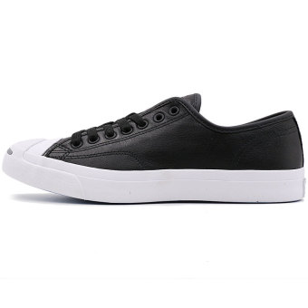 Converse leather winter New style warm casual shoes men's shoes