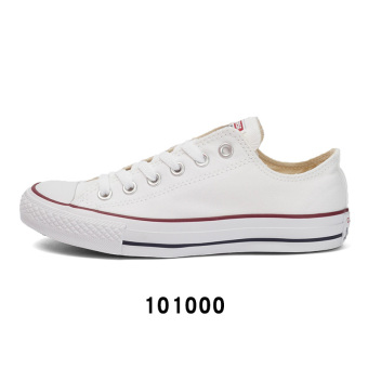 Converse New style canvas shoes men's shoes women's shoes