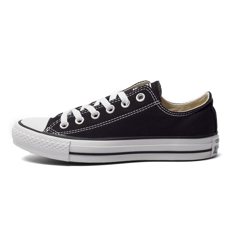 Lazada Sport Shoes