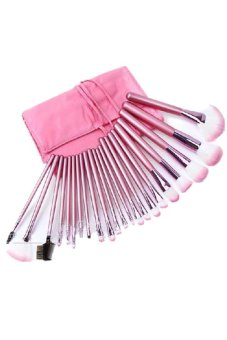 Cosmetic Makeup Set (Pink) - picture 2