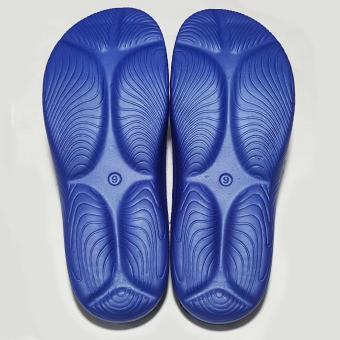 Duralite Nautica Men's Sandals - 3