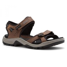8a6782f8f62 ecco shoes philippines