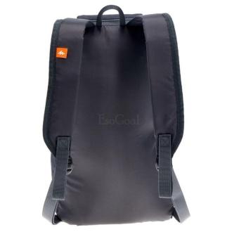 EsoGoal Sports Kids Adults Outdoor Backpack Mini Small Bookbags 10L -Black - intl - 5