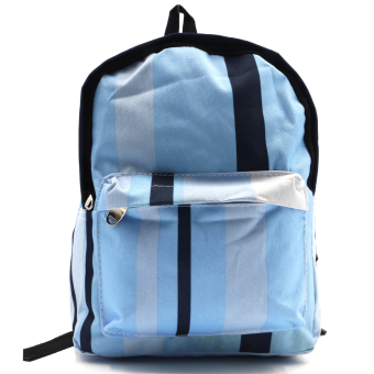 Everyday Deal Yohan Women Backpack (Light Blue) Price Philippines