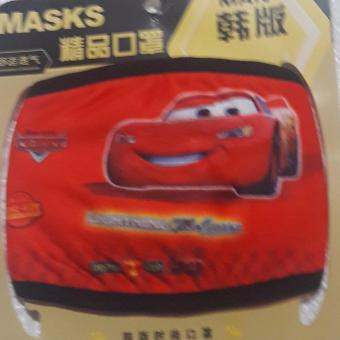 Face Mask for boys Kids Washable Price Philippines
