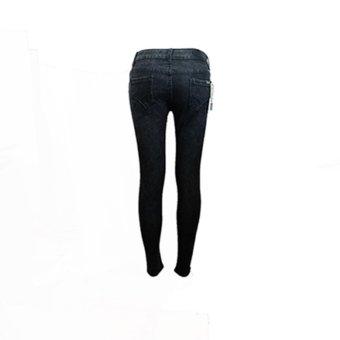 Fashion Balaynor Skinny Jeans - 4