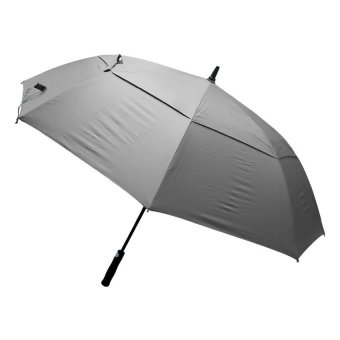 Fibrella Umbrella F00293 (Grey)