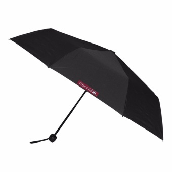 Fibrella Umbrella F00367 (Black)