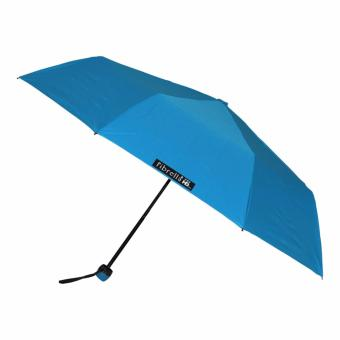 Fibrella Umbrella F00367 (LightBlue)