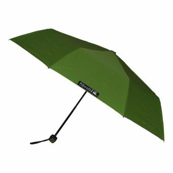 Fibrella Umbrella F00367 (Mint Green)