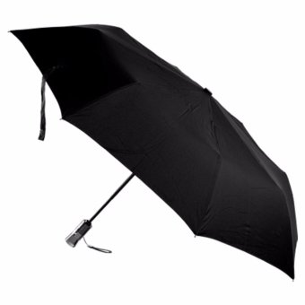 Fibrella Umbrella F00383 (Black)
