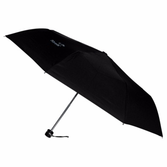 Fibrella Umbrella F00404 Lite (Black)