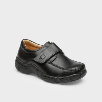 Florsheim Boys 783921 School Shoes