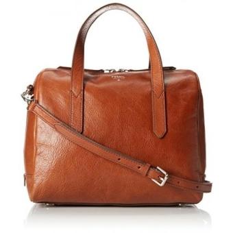 Cross Body & Shoulder Bags