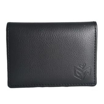 Gift Avenue Business Card Holder (Black) Price Philippines
