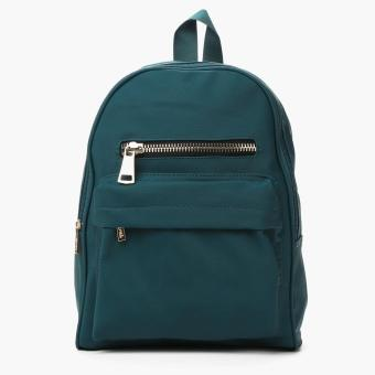 Grab Ladies Tim Backpack (Blue Green)
