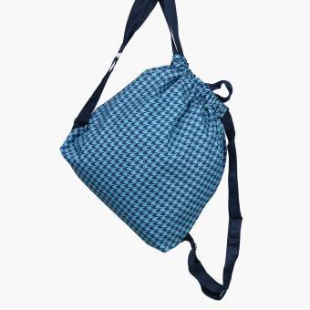 Grab Ullan Drawstring Bag (Multicolored) - 2