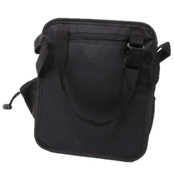 Hanyu Storage Bag Black - picture 4