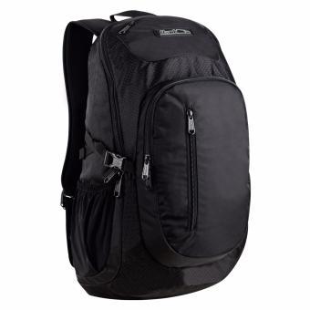 Hawk 4675 Backpack (Black) - 2