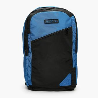 Hawk 4684 Backpack (Royal Blue) Price Philippines